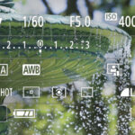 WHAT IS SHUTTER PRIORITY MODE